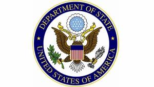 САД против извршних овлашћења заједнице српских општина