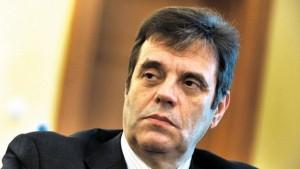 Војислав Коштуница: Постоји само западни план да Србија прихвати Тачијево Косово