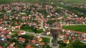 'Добро размислите како ћете гласати, остат ћете живјети у Вуковару и суочити се с посљедицама'