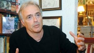 Алесандро ди Мео: Срби се никада нису савили