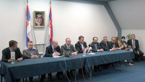 Politicki-predstavnici-Srba