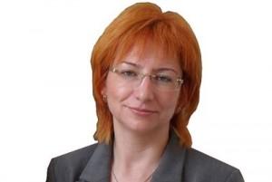 Ана Филимоновна: Бриселски параф без консултовања са Русијом