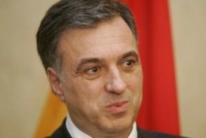 """Избори у Црној Гори: у ишчекивању """"самосталног"""" председника"""