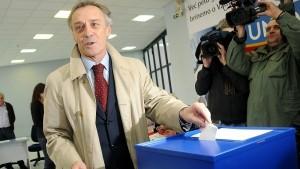 Кандидати прогласили побједе, ДИК ће чекати да обради комплетно бирачко тијело