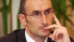 Миша Ђурковић: Влада продала Косово ни за шта