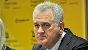 Срби из Аустралије: Где нас је довело попуштање Србије?