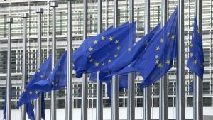 Брисел: Састанак за финализацију бриселеке издаје