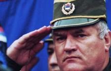 Пресуда србском народу