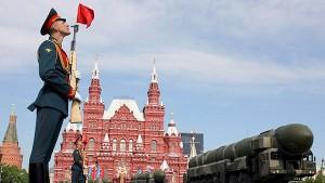 Повратак Русије на велика врата у Србију?