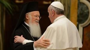 Историјски документ против папизма, нове пасхалије и новог календара