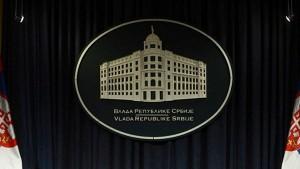 Велеиздајничка Влада о бриселској издаји у девет сати