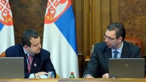 Ivica-Dacic-Aleksandar-Vucic-kosovski-izdajnici-u-akciji