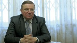 Амбасадор Белорусије: Не признајемо Косово! (видео)