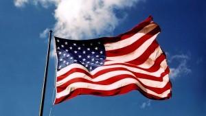 Канцеларија САД у Приштини о америчким инвестицијама у Трепчу