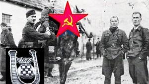 Прича о Брозовим убицама у партизанским униформама (видео)