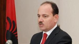 """Председник Албаније отказао учешће на Охридском самиту солидаришући се са """"Косовом"""""""