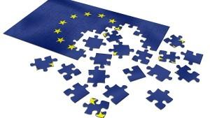 Бриселски споразум отвара питања Белорусије, РС и Молдавије
