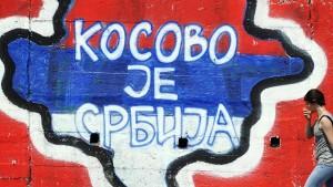Да ли ће Косово и Метохија постати европско буре барута?