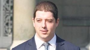 ИНЦИДЕНТ У БРИСЕЛУ: Приштинска делегација напустила разговоре!
