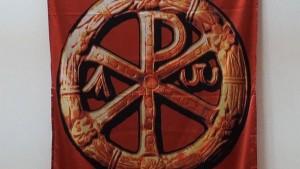 """Протојереј Александар Михаиловић: """"Неопаганизмом се не промовише хришћанство"""" (видео)"""