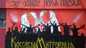 """""""Нема аутономије за Србе са севера"""""""