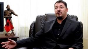 Тачијев посланик: Ја сам патриота и ја сам убио полицајца Булатовића