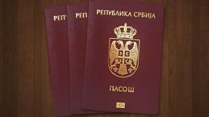 Јача притисак у ЕУ да се врате визе Србији