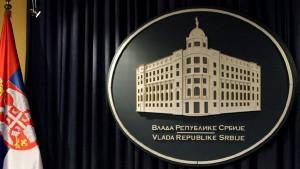 Влада усвојила план примене бриселске издаје