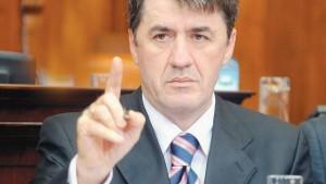 Обрадовић: Бриселски споразум за Србију добра ствар?