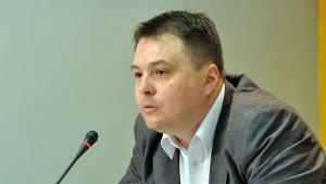 О статусној неутралности тзв. бриселског споразума