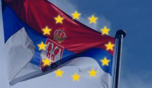 Фатаморгана Европске уније