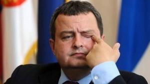 Србија у ЕУ: Лоше вести за Видовдан