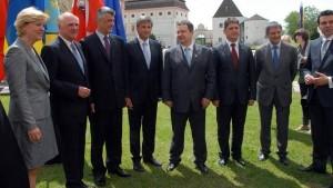 """Дачић: """"Не признајемо Косово, али смо свесни реалности"""""""