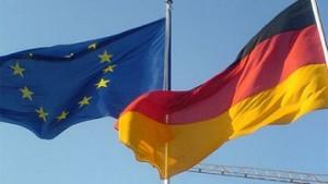 Бриселски переговори добијају германски дух
