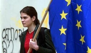 Евроунионисти правовернији од Брисела