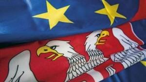 """Немачка контролише Србију на """"европском путу"""", а Американци – војно и геополитички"""
