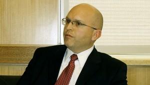 РИКЕР: Америка види будућност Косова као једне од чланица УН