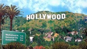 Америчка пропаганда: Срби као модерни ђаволи у Холивудским филмовима