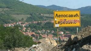 Србија сломила одбрану Севера