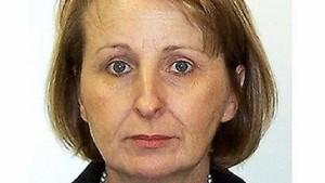 Мери Волш: Ја сам сведок истине о Космету