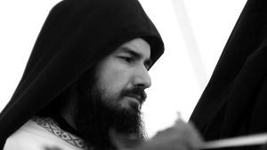 Беседа О. Евтимија на имендану О. Висариона у Дежевској катакомби (аудио)