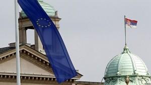 Србија – ЕУ: криза узајамних очекивања