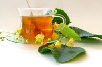Опрезно користите биљне препарате у лечењу