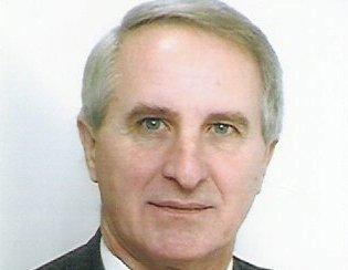 Реакција Љубомира Т. Грујића поводом изјаве премијера Дачића