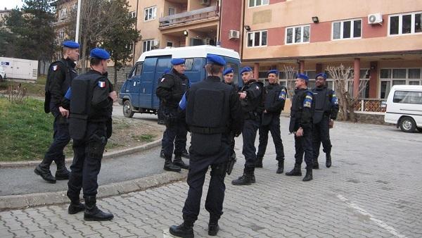 Одлука ЕУЛЕХ–овог  суда у Косовској Митровици