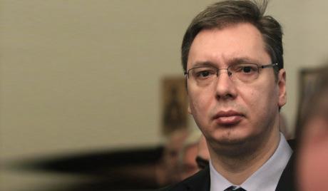 Ко од њих двојице говори истину: Јелко Кацин или Александар Вучић?