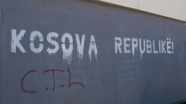 Запад увек има спреман штап за Србију