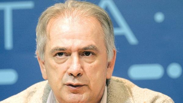 """Противљење """"косовским изборима"""" – авангарда данашњице"""