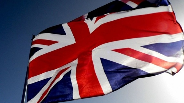 Континуитет британских интереса у Србији