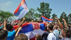 Четврти јули – Дан који ће изменити ток српске историје